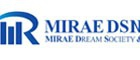 Mirae DS & S (Songpa Branch)